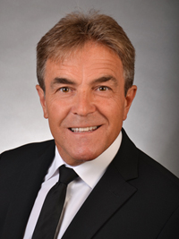 Roland Fußangel
